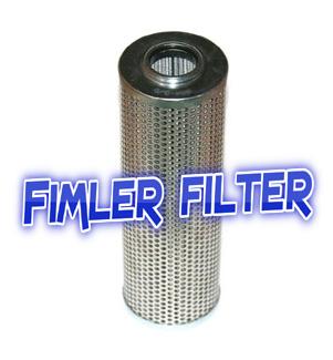 Donaldson P173781 Filter