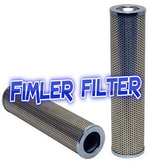 Mann Filter LS 7//3 Llave para Filtro de Aceite