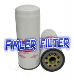 Vacuum Pump Filter,Products